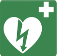 Hjärtstartarregistret