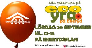 Ecoyra