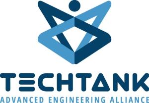 techtank_logo_RGB
