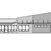 ny förskola