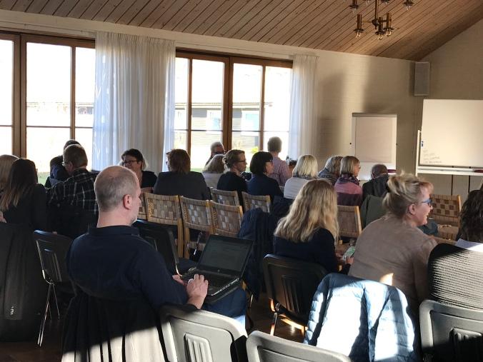 Mtesplatser och fritidsgrdar - Olofstrms kommun